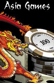 asiatische casino spiele online spielen
