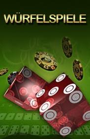 casino wurfelspiele