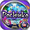 EuroGrand патинко – японская игра
