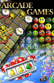 gratis startgeld fuer casino arcade games