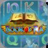 Играть в Book of Ra казино атвоматы