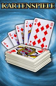 ladbrokes bestes casino fuer kartenspiele