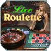 live roulette casino croupiers