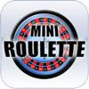 Лучшие игры в мини рулетку