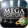 Mega Fortune –самый крупный джекпот