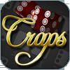 online craps wuerfelspiel spielen