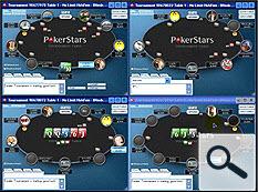 pokerstrategy покер школа с стартовым капиталом