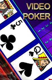 video poker strategie tipps