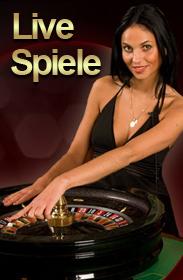 Beste Casino Spiele